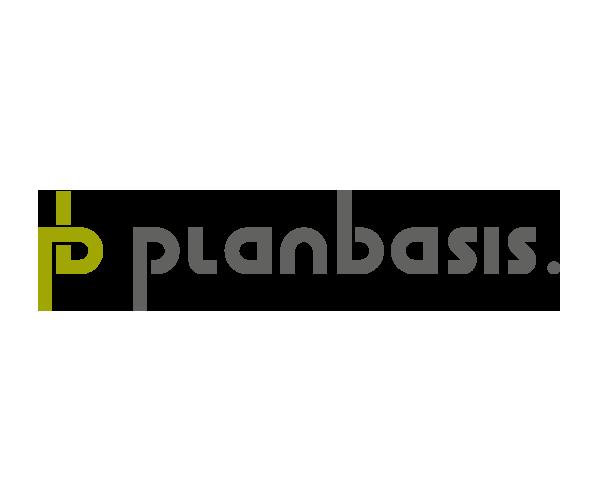 Logos-EIGENMANN-MEDIA__0000s_0001_planbasis
