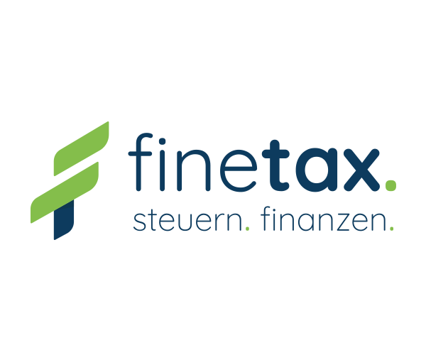 Logos-EIGENMANN-MEDIA__0000s_0002_finetax