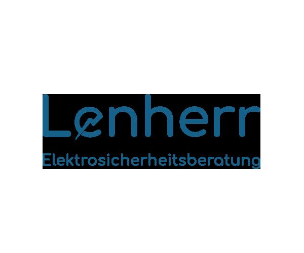 Logos-EIGENMANN-MEDIA__0000s_0003_Lenherr