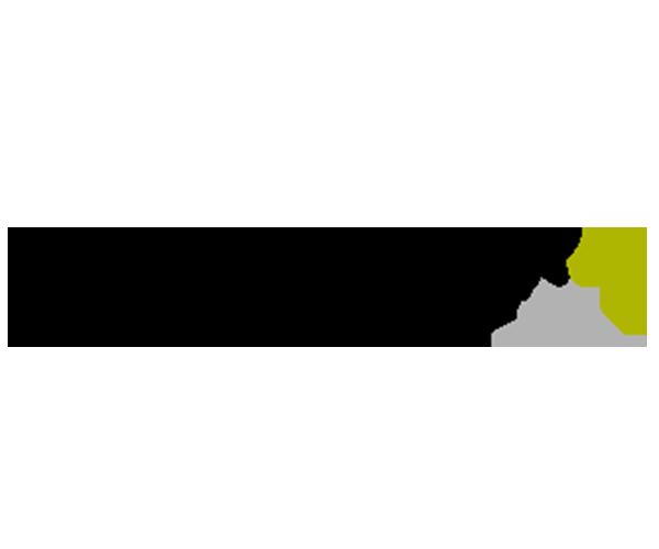 Logos-EIGENMANN-MEDIA__0000s_0005_WPAG