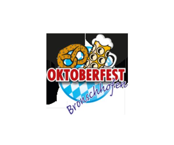 Logos-EIGENMANN-MEDIA__0000s_0008_Oktoberfest-Bronschhofen