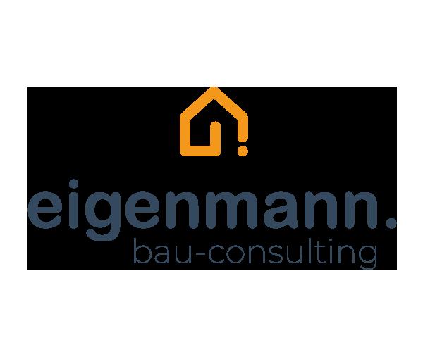 Logos-EIGENMANN-MEDIA__0000s_0010_eibaco