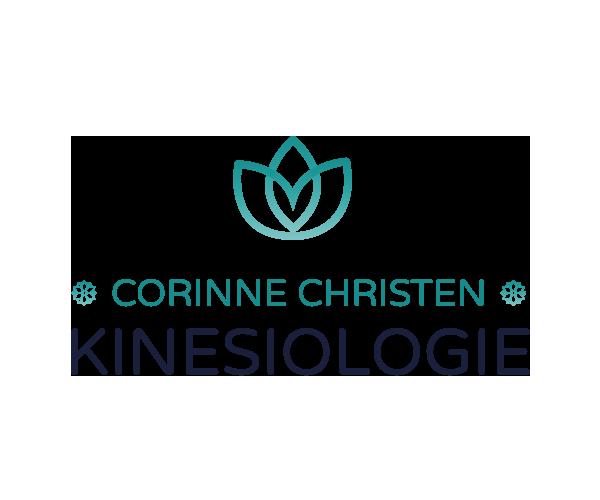 Logos-EIGENMANN-MEDIA_Corinne-Christen-Kinesiologie